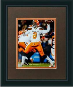 Baker Mayfield #2 - Cleveland Browns Officially Licensed NFL