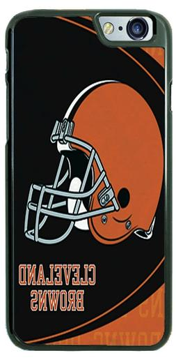 Cleveland Browns Football Helmet b2 Phone Case for iPhone Sa