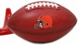 Cleveland Browns Stress Ball
