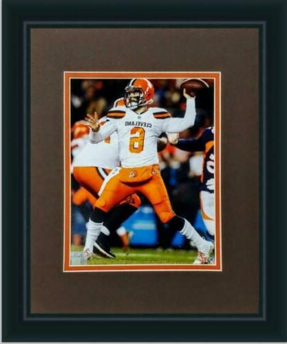 baker mayfield 2 cleveland browns officially licensed