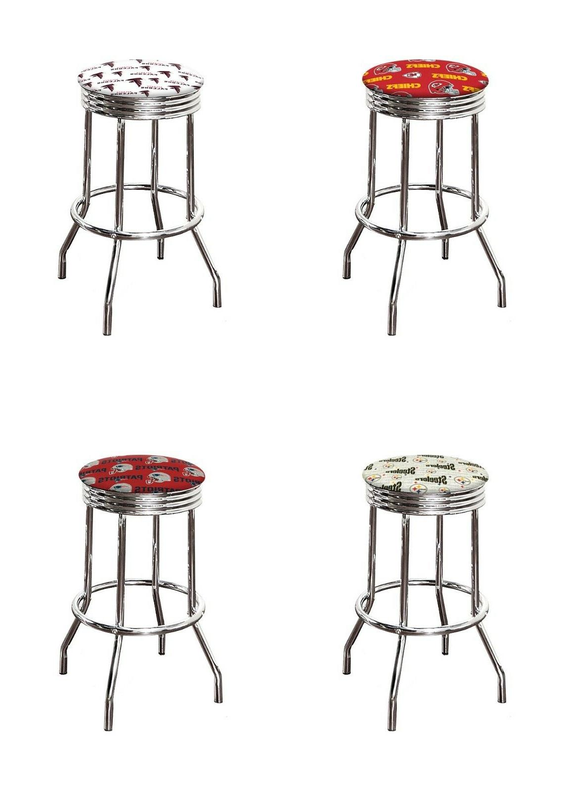 bar stool 24 or 29 tall backless