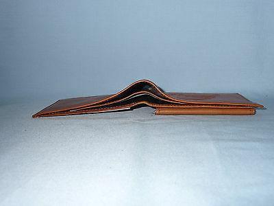 CLEVELAND BiFold Wallet New Tin