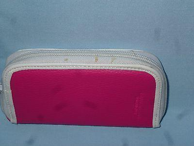 CLEVELAND FASHION WALLET NEW!