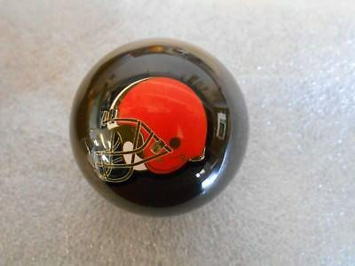 new nfl cleveland browns collector brown pool