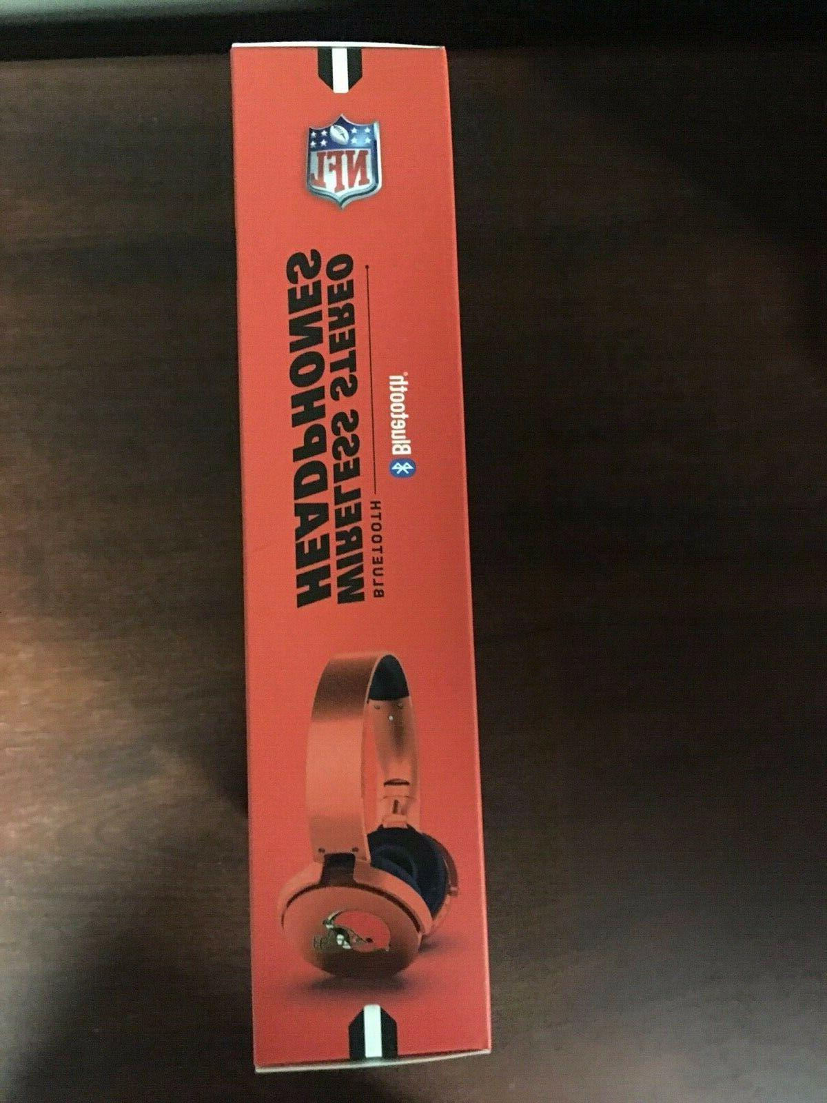 NFL Wireless
