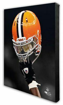 NFL Cleveland Browns Beautiful Gallery Quality, High Resolut