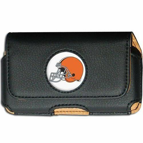 nfl cleveland browns horizontal personal