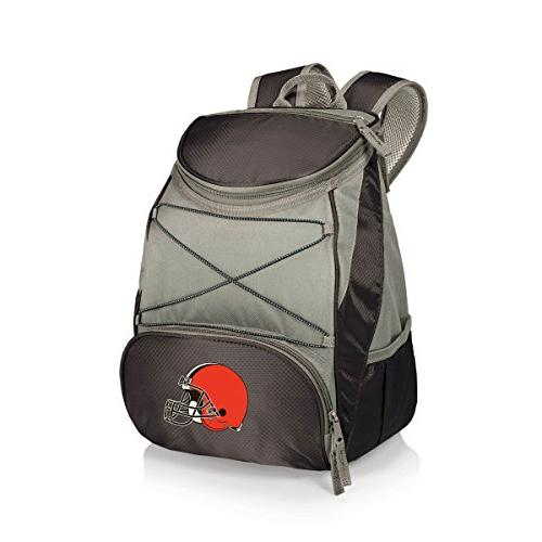 nfl cleveland browns ptx insulated