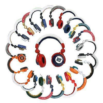 nfl dj headphones indianapolis colts
