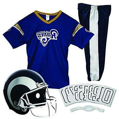 sports nfl new england patriots deluxe youth