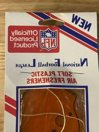 Vintage freshener Pound tailgate USA