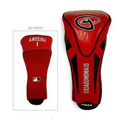 Team Golf MLB Golf Club Single Apex Driver Headcover, Fits A