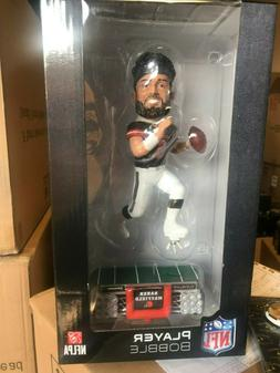 NEW LIGHTS Baker Mayfield Cleveland Browns Player Bobblehead
