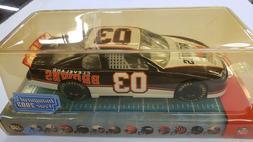 NFL Cleveland Browns Die Cast Race Car, New