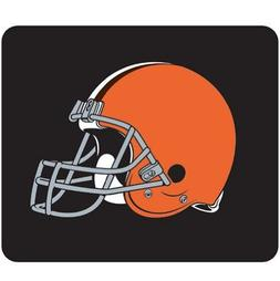 NFL Cleveland Browns Neoprene Mouse Pad
