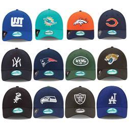 New Era NFL MLB NBA 'The League' Fashion Baseball 940™ Adj