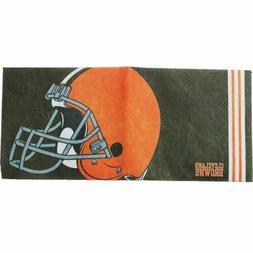 NFL Super Wally Bi-Fold Wallet - Ravens, Colts or Browns