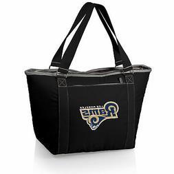 ONIVA™ 24 Can NFL Topanga Tote Cooler